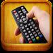 Irit Pulsa:TV Online Indonesia listing by Medical App Developer
