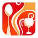 Mikhuna - Info de Restaurantes by JASoft Solutions