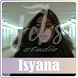 Lagu Isyana Sarasvati Lengkap by jebs studio