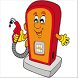 Yakıt Takip Listesi by AKARACOR