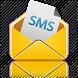 Kari SMS+ by Kari Amar Dev