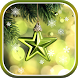 Christmas Live Wallpaper by Live Wallpapers 3D