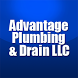Advantage Plumbing and Drain by Westrom Software