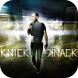 KNICK KNACK by Nov8rix Inc.