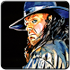 Best Undertaker Wallpaper HD by Oumashu Studio Inc.