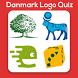 Danmark Logo Quiz by Pablo Solutions