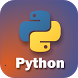 Learn python : python tutorial by ProtectSoft