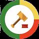 Nouvelle constitution du Bénin by Rab Tech