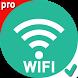 Show Wifi Password Free by Devos Studio