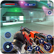 Sniper Counter Terrorist Strike - Force Attack by Thunderstorm Studio - Free Fun Games