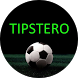 Betting Tips Football by Tipstero INC