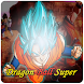 Videos of dragon ball super goku online Free HD by AppFree - Radio FM, Music and News, Radio Online