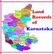 Land Records of Karnataka by SS App Zone