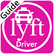 Free Lyft Driver Tips by Taxi Service