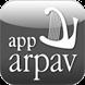 App ARPAV Qualità Aria by ARPAV