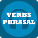 Phrasal Verbs Dictionary by Learn To Success - LTS