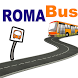 My Roma Bus by ARATechs Mobile