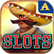 Super Chili Free Casino Slots