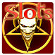 Demons Slots™ by ONCRStudio