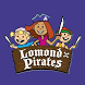 Lomond Pirates Soft Play by ukbusinessapps