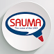 SAUMA Assist by CustomApp