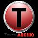 Заказ Такси Авеню by Digitalpromo