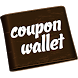 Coupon Wallet by Coupon Wallet LLC