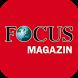 FOCUS Magazin by FOCUS Magazin Verlag