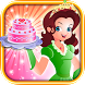 Princess Castle Restaurant by Axis Entertainment