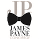 JP Concierge by Web Source International