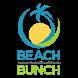Beach Bunch by BAG Networks Sdn Bhd