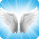 Angel Wings Live Wallpaper by DreamWallpapers