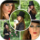My Picture Collage Editor by LaFleur Designs
