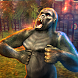 Angry Gorilla Simulator 3D by Amazing Gamez