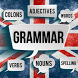 GRAMMAIRE ANGLAISE by BeDeveloper
