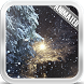 Snowfall Video Lwp Wallpaper by Video Animated Live Wallpapers
