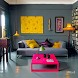 Room Painting Ideas by Apps iMod