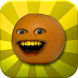 Annoying Orange: Carnage by Thruster