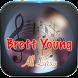 Brett Young All lyrics Song by Joyce Koniewicz