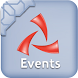 bank muscat Events by CrowdCompass by Cvent