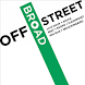 Off Broad Street App