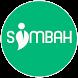 Simbah - Aplikasi e-tani digital
