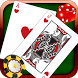 Blackjack Classic by Free Games Arena