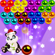 Bubble Panda Pop by Bubble Shooter Mania 2017