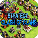 Strategy Clash of Clans Update by Swanson DEV