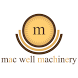 Mac Well Machinery by Handybuzz Catalog apps