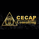 Cecap Consulting by iMark Company