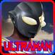 Guide For Ultraman Fighting Evo by KeretaKuda