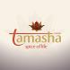 Tarana Indian Restaurant by Le Chef Plc