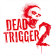 DEAD TRIGGER 2: ZOMBIE SHOOTER by MADFINGER Games
